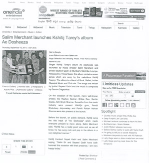 one-india-launh-album-thumb
