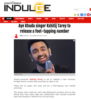 indian-express-indulge-fan-hogaya